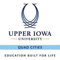 Upper Iowa University - Bettendorf