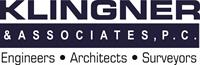 Klingner & Associates, PC