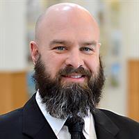 Klingner adds senior land surveyor to staff