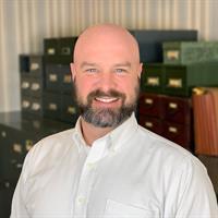 Miller named branch manager of Klingner & Associates, PC