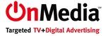 OnMedia Advertising