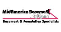 MidAmerica Basement Systems