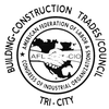 Tri-City Building & Construction Trades Council