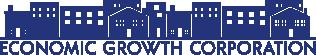Economic Growth Corporation