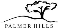 Palmer Hills Golf Club