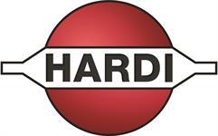Hardi North America, Inc.