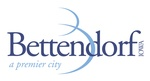 City of Bettendorf