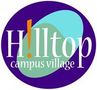 Hilltop Campus Village Main Street Iowa Program Hiring an Executive Director