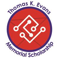 Quad-Cities STEM Students: Apply Today for the Thomas K. Evans Memorial Scholarship