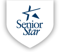 Senior Star Ranked Number 10 as a Fortune Magazine Best Workplace for Aging Services!