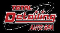 Total Detailing Auto Spa, LLC - Bettendorf