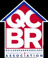 Quad Cities Builders & Remodelers Association