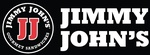 Jimmy Johns World's Greatest Gourmet Sandwiches