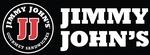 Jimmy Johns World's Greatest Gourmet Sandwiches
