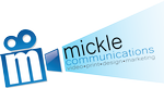 Mickle Communications