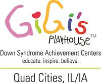 GiGi's Playhouse Quad Cities