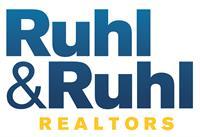Ruhl&Ruhl REALTORS Moline Branch