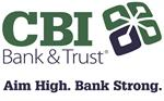 CBI Bank & Trust - Muscatine Downtown Banking Center