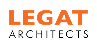 Legat Architects