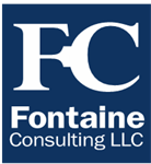 Fontaine Consulting LLC