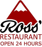 Ross' Restaurant