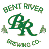 Bent River Brewing Co.