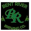 Bent River Brewing Co.