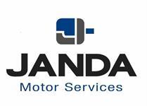 Janda Motor Services