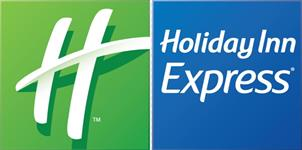 Holiday Inn Express Moline-Quad Cities