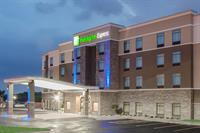 Gallery Image 22Holiday_Inn_Express_Moline_Outdoor_Building.jpg