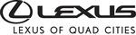 Lexus of the Quad Cities
