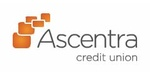 Ascentra Credit Union
