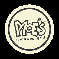 Moe's Southwest Grill Davenport IA