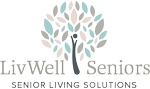 LivWell Seniors