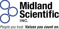 Midland Scientific Inc.