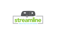 Streamline Architects and Artisans