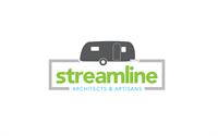Streamline Architects and Artisans