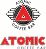 Atomic Coffee Bar