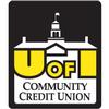 University of Iowa Community Credit Union