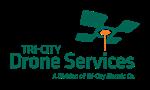 Tri-City Drone Services
