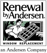 Renewal by Andersen of Quad Cities