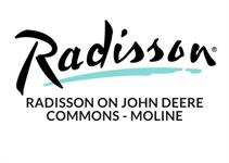 Radisson on John Deere Commons
