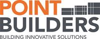 Point Builders Expands Team