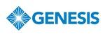 Genesis Health System
