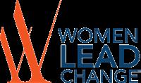 QUAD CITIES WOMEN'S LEADERSHIP AWARDS DEADLINES