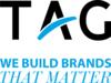 TAG Communications Inc.