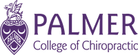 Palmer Center for Chiropractic Research seeking participants for low-back pain study