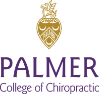 Palmer College of Chiropractic seeks participants over 50 for spine-health study