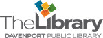 Davenport Public Library