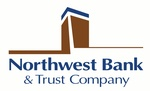 Northwest Bank & Trust Company